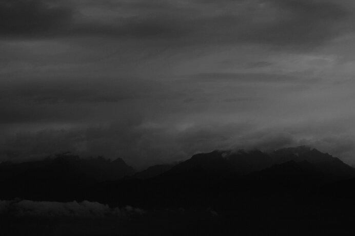 photography, Tunkinskie-Golce, 2015